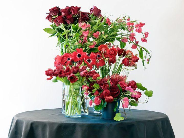 Tmx 1364310975588 016 Bronx, NY wedding florist