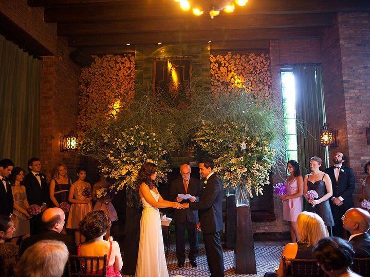 Tmx 1364311102302 007 Bronx, NY wedding florist