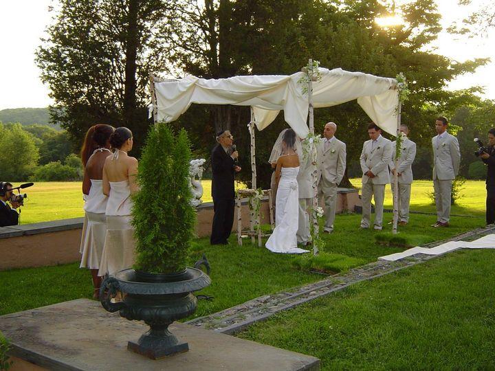 Tmx 1364311120902 001 Bronx, NY wedding florist