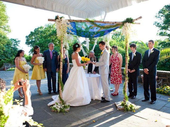 Tmx 1364311133092 004 Bronx, NY wedding florist