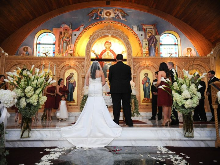 Tmx 1364311163188 013 Bronx, NY wedding florist