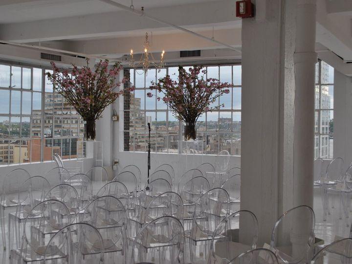 Tmx 1364311199083 003 Bronx, NY wedding florist