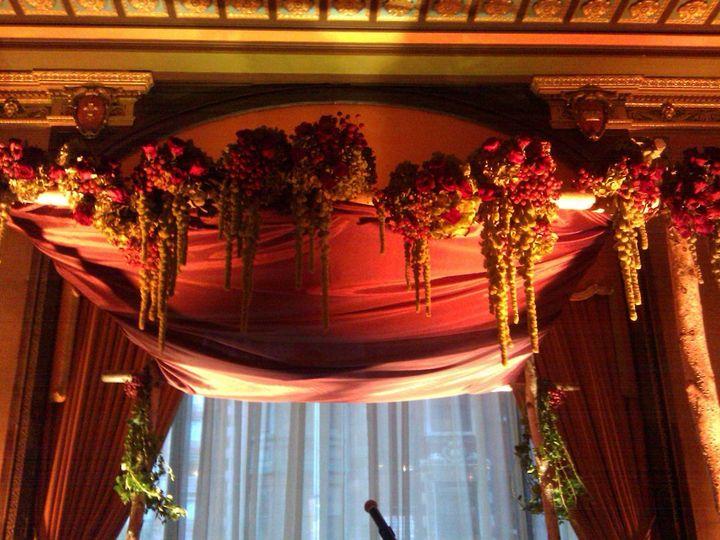 Tmx 1364311225724 005 Bronx, NY wedding florist