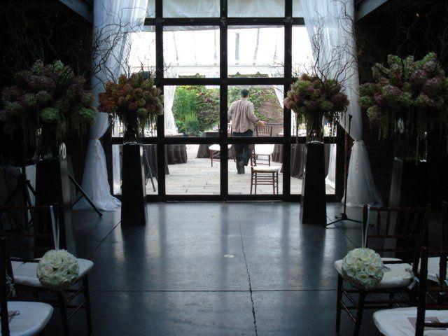Tmx 1364311242916 009 Bronx, NY wedding florist