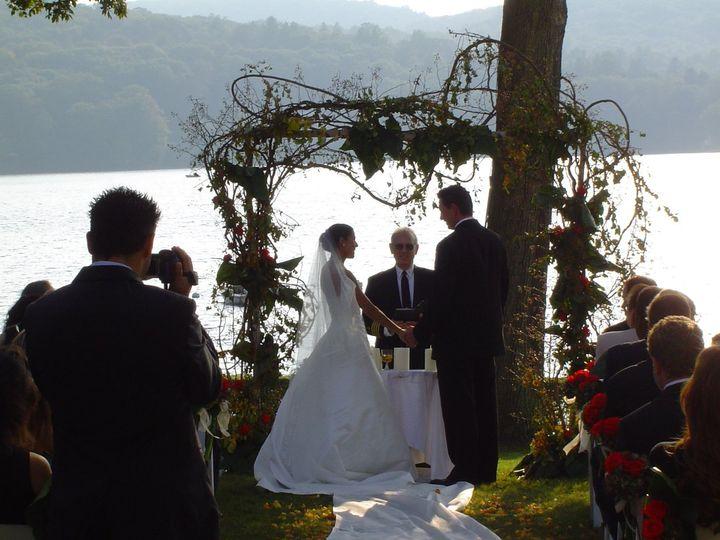 Tmx 1364311284716 012 Bronx, NY wedding florist