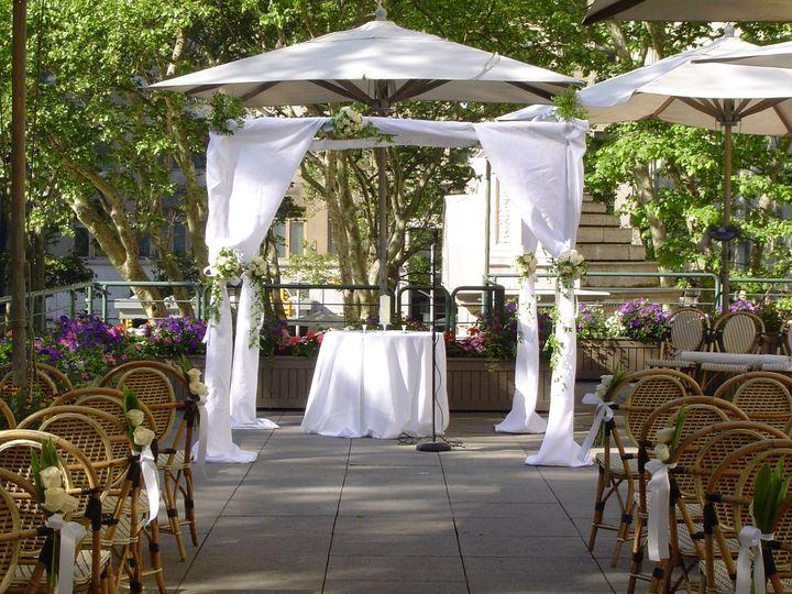 Tmx 1364311316183 002 Bronx, NY wedding florist