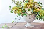 Verde Custom Flowers, Inc. image