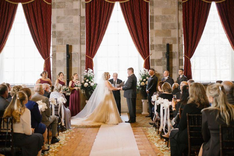dombrowski wedding day 0249 51 158128 1566413404