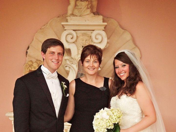 Tmx 1382997328180 Jess Matt Jacquelyn Marie Photog Ringling  Sarasota wedding officiant