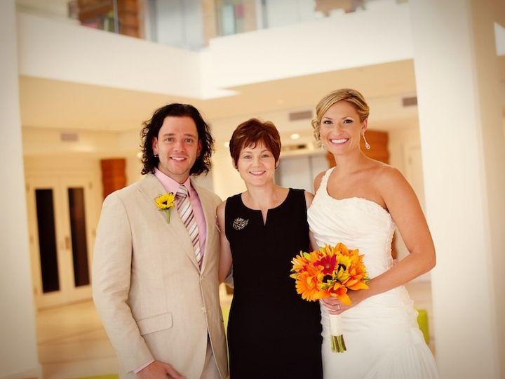 Tmx 1382997359998 Mischaadam013 Sarasota wedding officiant