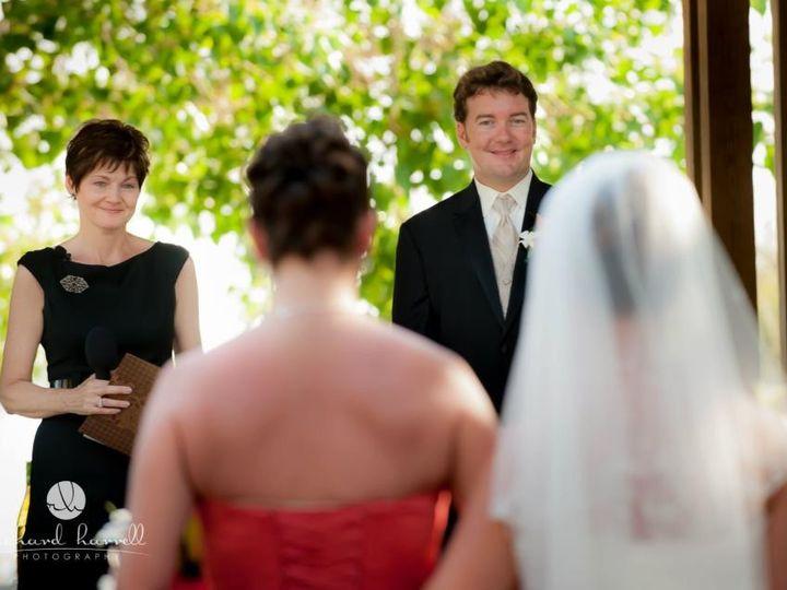 Tmx 1386180366204 Dianna And Brandon Selby Sarasota wedding officiant