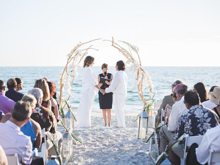 Tmx 1463610887776 Laurenlauratomlinson 2391 Sarasota wedding officiant
