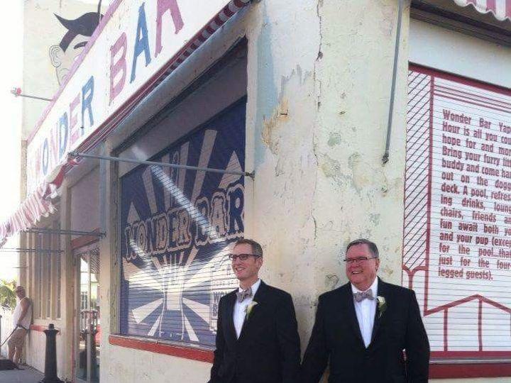 Tmx 1463610933689 Fbimg1454598369437 Sarasota wedding officiant
