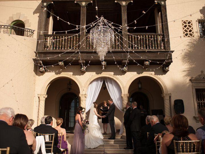 Tmx 1475705035038 Lindsey Jon Crosley Steph Smith Photog   Copy Sarasota wedding officiant