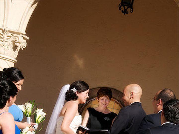 Tmx 1522778598 F72b45cc033d13e5 1522778597 E98490772b47b842 1522778597950 4 Sean Beatriz0145 Sarasota wedding officiant
