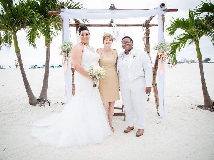 Tmx 1522967511 78827d8982c57a55 1522967510 16c49cb9a5f72a59 1522967512701 1 Tristan Natasha Gr Sarasota wedding officiant