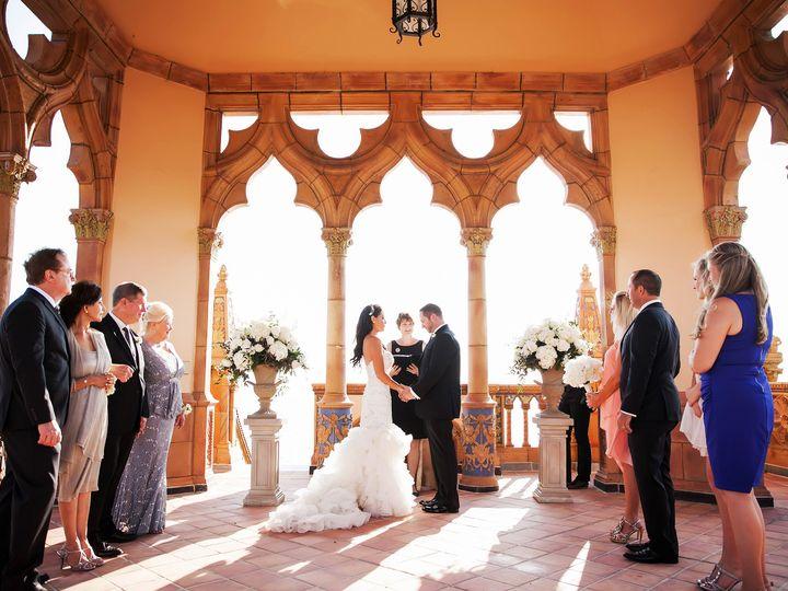 Tmx 1523993551 Db59eb84ae6490ca 1523993546 95300e2e131f20e4 1523993542774 4 Ringling Photo Adr Sarasota wedding officiant