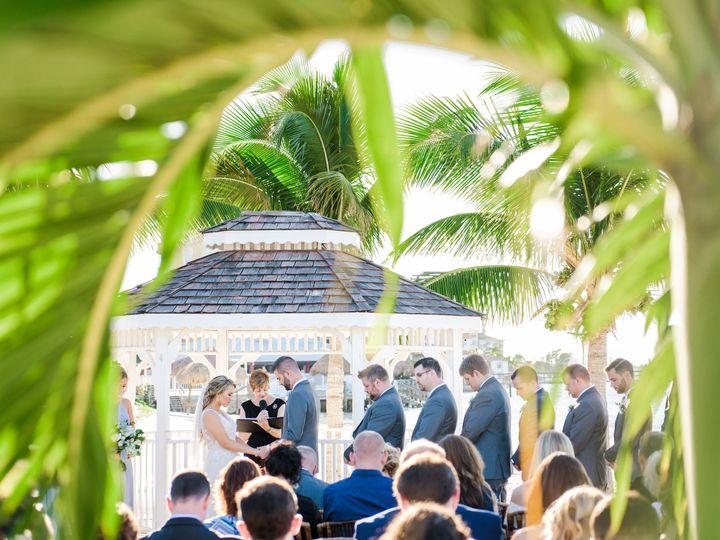 Tmx 1523993630 6d7f5b9cea829038 1523993627 Be11a6e945677bbf 1523993626077 5 SparlinWedding 211 Sarasota wedding officiant
