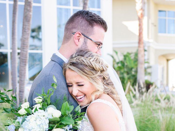 Tmx 1523993655 E0007c8345ac9e87 1523993653 B187879c4ac7a22d 1523993652678 6 Kathryn BryanWeddi Sarasota wedding officiant