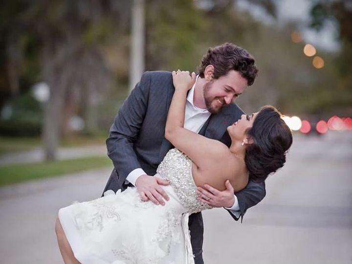Tmx 1523993729 94df4d9a876de278 1523993728 497a639596a59c25 1523993728263 7 May And Christian  Sarasota wedding officiant