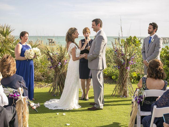 Tmx 1530384561 7303376ddca3e663 1530384559 Ff8452177022c5c6 1530384556189 1 W0348 Sarasota wedding officiant