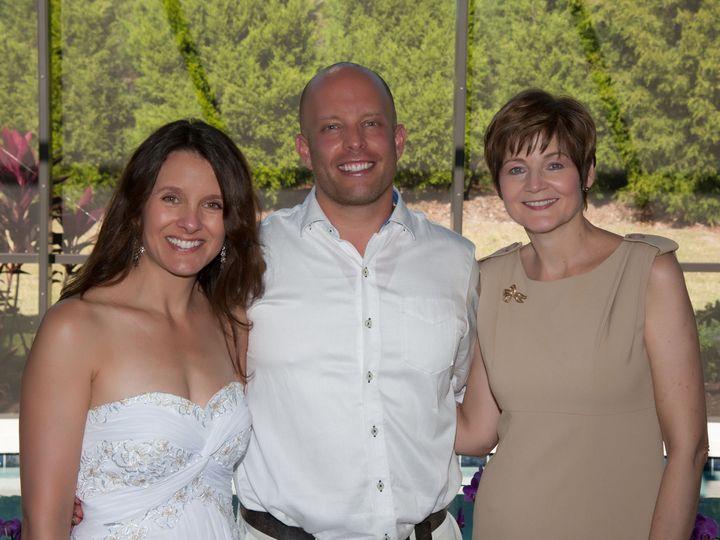 Tmx 1530384800 Aabd4785c1761dbc 1530384799 660c45c537780ac8 1530384796969 2 Jamie Andrew Sarasota wedding officiant