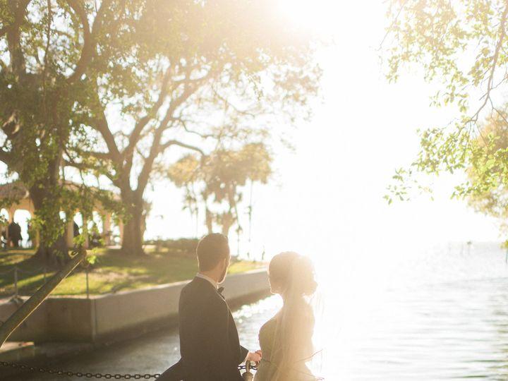 Tmx 1530385496 328b2add62c3117e 1530385494 387d8b46f2661b52 1530385492049 3 Melissa And Justin Sarasota wedding officiant
