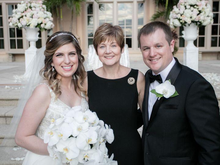 Tmx Allie Kevin Ritz Carlton Naples 51 88128 1565454006 Sarasota wedding officiant
