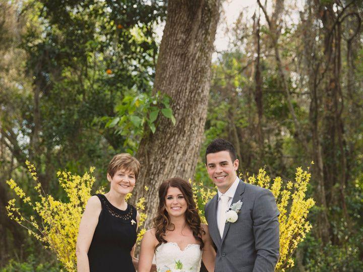 Tmx Demi Kyle Grace Alisa Sue 51 88128 1558488795 Sarasota wedding officiant