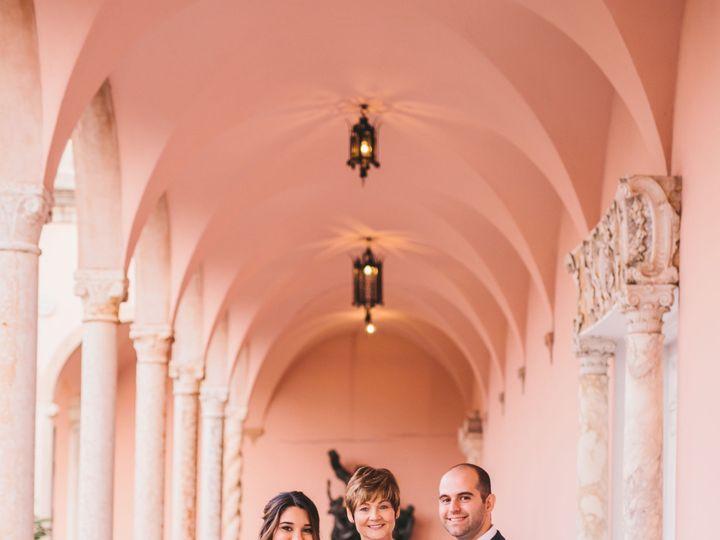 Tmx Dt And Grace Post Ceremony 51 88128 1560376362 Sarasota wedding officiant