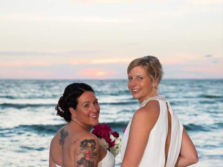 Tmx Haven And Rici Over Shoulder Alexi Shields Ritz 51 88128 1558488960 Sarasota wedding officiant