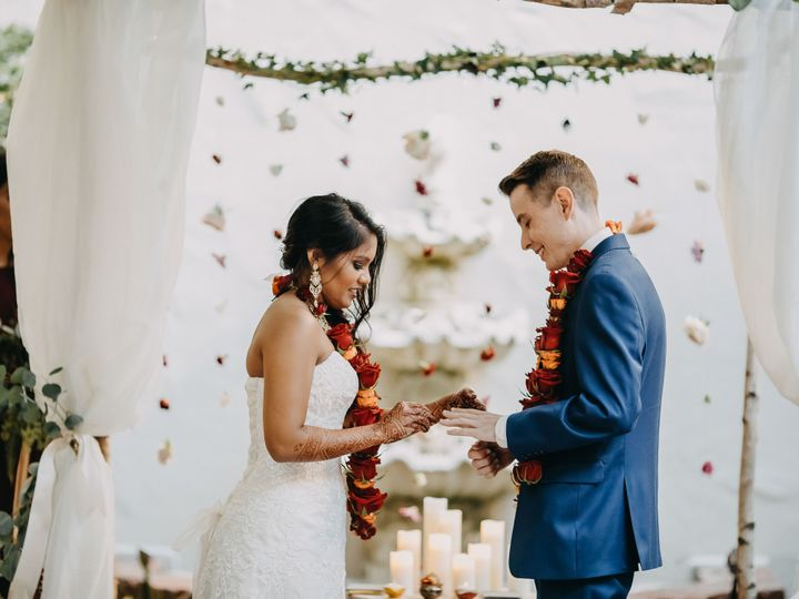 Tmx Seeta And Josh Rings Banfield Wedding 2017 Jpeg 0465 51 88128 1560995458 Sarasota wedding officiant