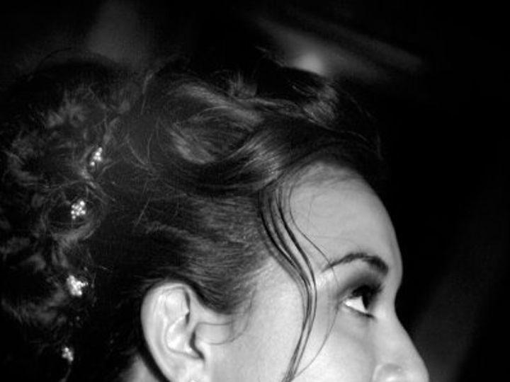 Tmx 1332967773529 Pic6 Denver wedding beauty