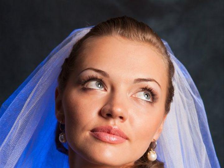 Tmx 1346896677650 102 Denver wedding beauty