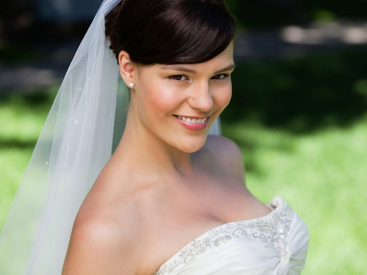 Tmx 1346897686476 Hama200 Denver wedding beauty