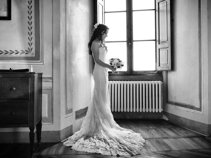 Tmx 1363374931814 224 Denver wedding beauty