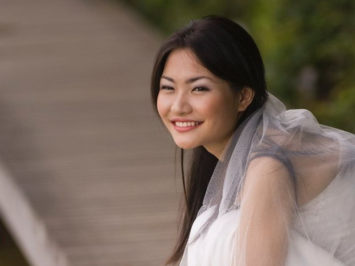 Tmx 1363380177826 Hama502 Denver wedding beauty
