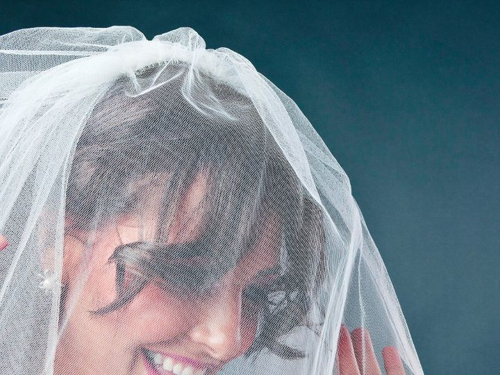 Tmx 1363380854553 Hamateam208crop Denver wedding beauty