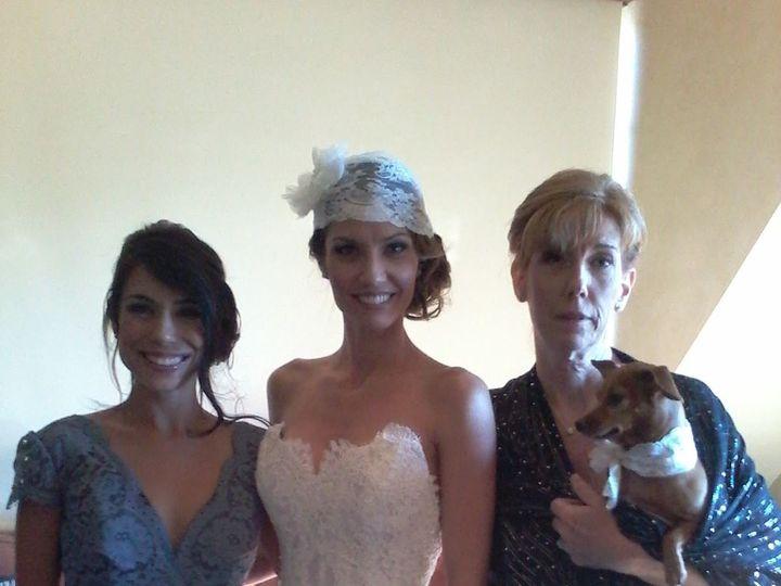 Tmx 1382816244431 Kayla Sweers Telluride Denver wedding beauty