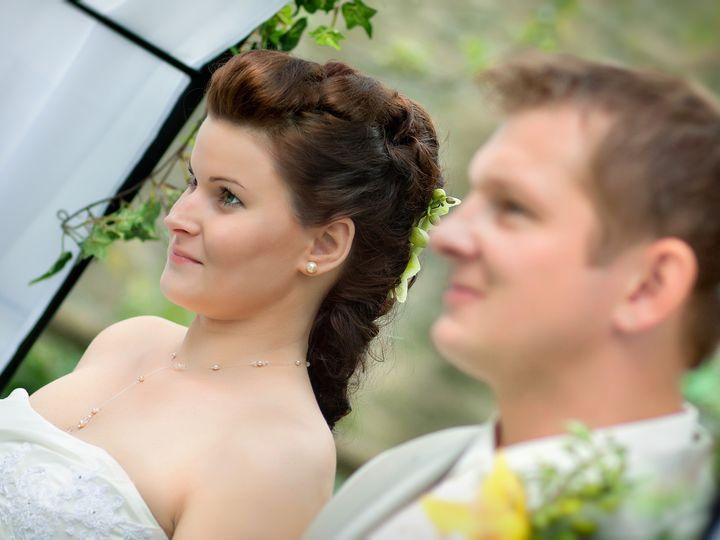 Tmx 1382816466896 Hama506 Denver wedding beauty