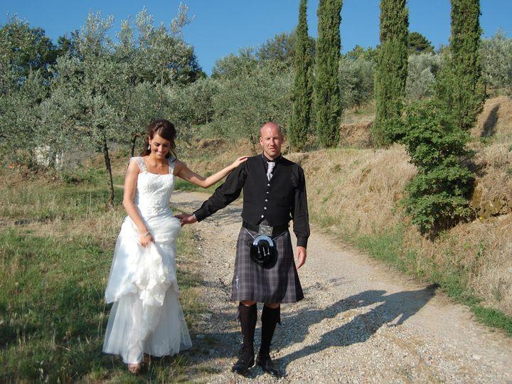 Tmx 1382817420477 255 Denver wedding beauty