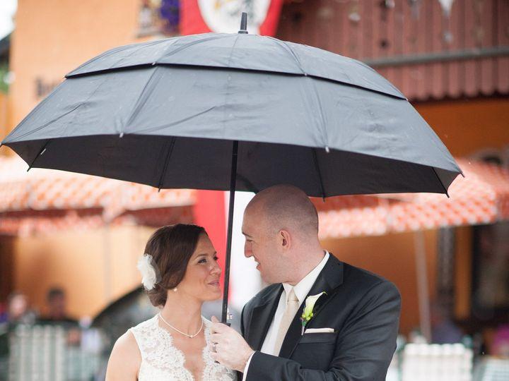 Tmx 1384097473600 Stepheddiewedding083  Denver wedding beauty