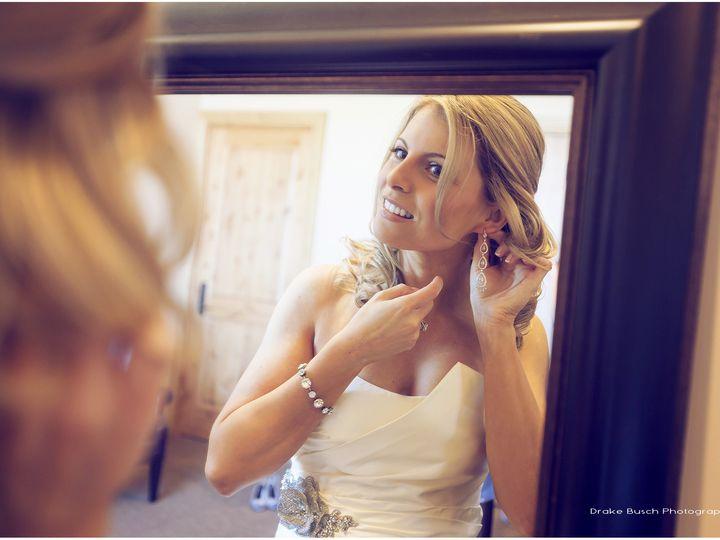 Tmx 1384285379462 0160nichole And Andrews Wedding Photos Denver wedding beauty