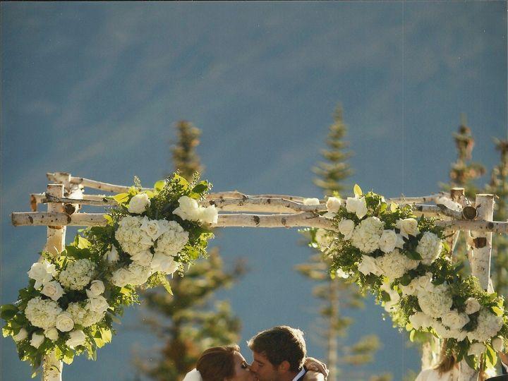 Tmx 1384285615347 Scan000 Denver wedding beauty