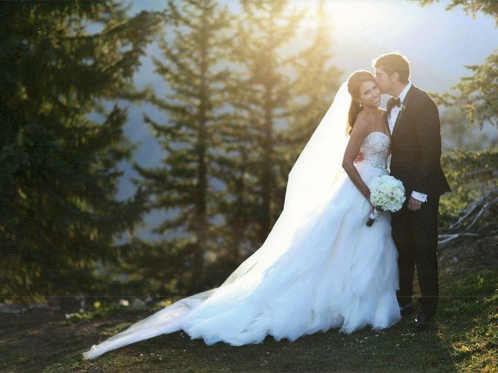 Tmx 1384285627754 Scan000 Denver wedding beauty