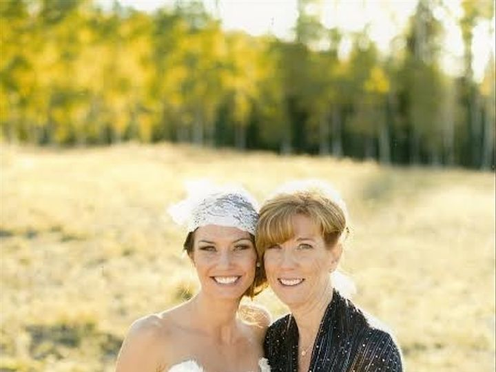 Tmx 1393529207830 Picture Denver wedding beauty