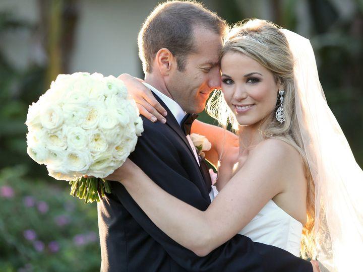 Tmx 1394559812975 Hama 112 Denver wedding beauty