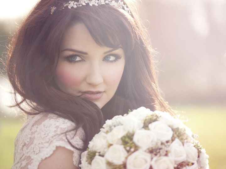 Tmx 1394559835889 Hama221 Denver wedding beauty