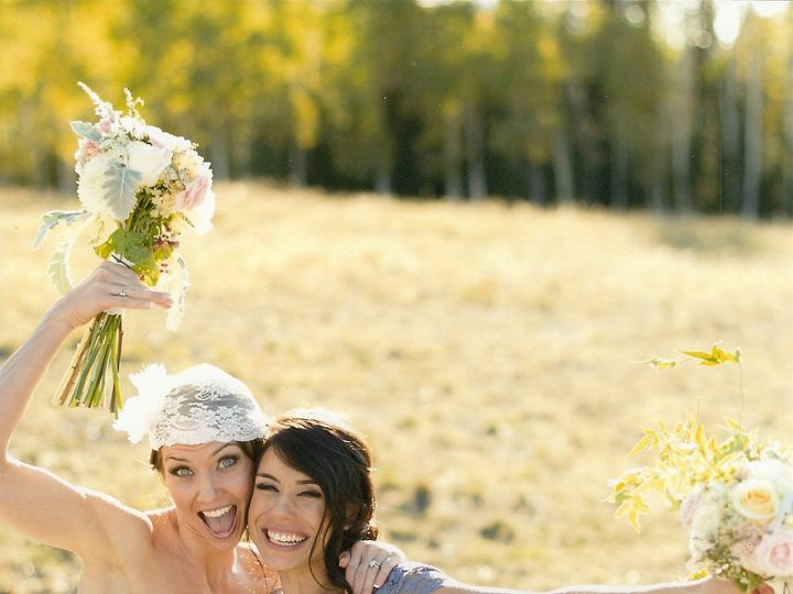 Tmx 1394560011120 Scan0003  Denver wedding beauty