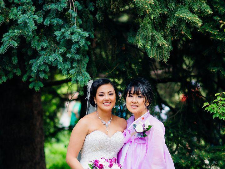 Tmx 1468439848645 Jeniannvictorportraits 36 Denver wedding beauty